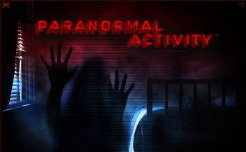 Paranormal Activity Slot Machine Online ᐈ iSoftBet™ Casino Slots