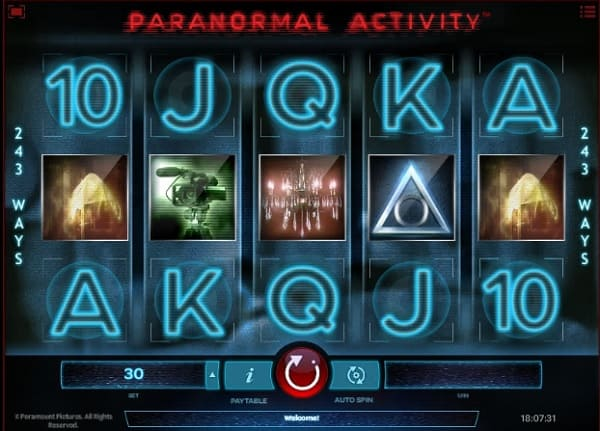 paranormal-activity-slot-screenshot-big