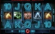 paranormal-activity-slot-screenshot-small