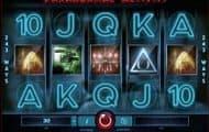 paranormal-activity-slot-screenshot-small
