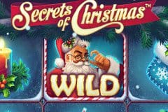 Secrets of Christmas screenshot 1