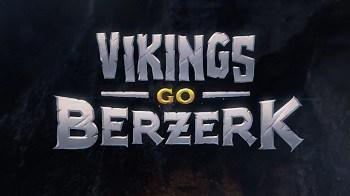 Vikings Go Berzerk screenshot 1