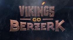 Vikings Go Berzerk screenshot 2