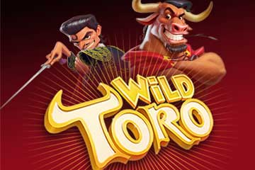 Wild Toro screenshot 1