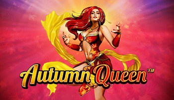 Autumn Queen screenshot 1