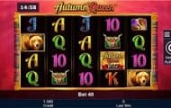 autumn-queen-slot-screenshot-small