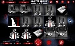 Gangster Gamblers screenshot 2