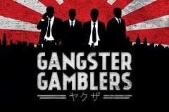 Gangster Gamblers screenshot 1