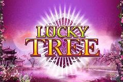 Lucky Tree screenshot 1
