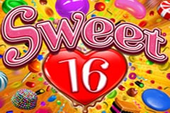 Sweet 16 screenshot 1