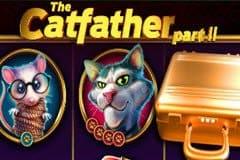 The Catfather: Part II screenshot 1