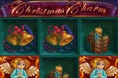 Christmas Charm screenshot 1