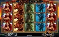 dragon-kingdom-slot screenshot small