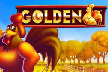 Golden screenshot 1