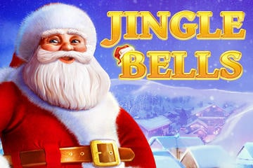 Jingle Bells screenshot 1