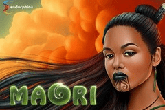 Maori screenshot 2