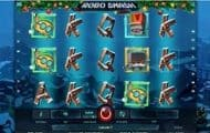 robo_smash slot screenshot small