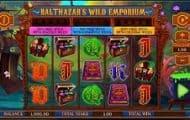Balthazar's Wild Emporium screenshot 250