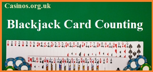 how to make money on blackjack without card counting