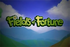Fields Of Fortune screenshot 1