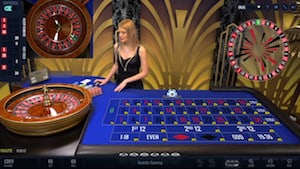 authentic-gaming-roulette