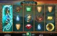 forbidden-throne-slot screenshot 313