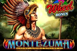Montezuma screenshot 1