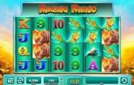 raging-rhino slot screenshot 313