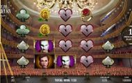 Das Phantom der Oper Slot Screenshot 250