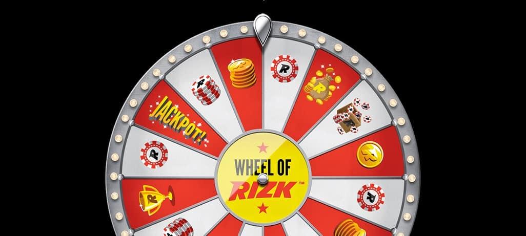 online casinos offering free spins