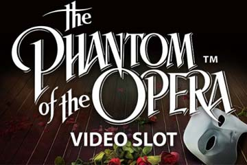 The Phantom of the Opera screenshot 1