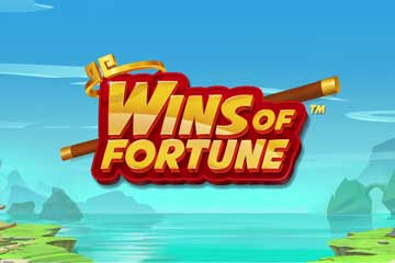 Wins Of Fortune screenshot 1