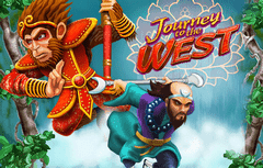 Journey To The West screenshot 1