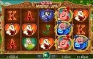 oink-country-love-slot screenshot 250