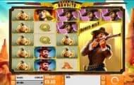 sticky-bandits-slot screenshot 250