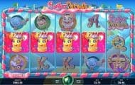 sugar parade slot screenshot 250