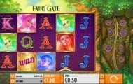 Fairy Gate Slot screenshot 250 - Copy