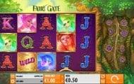 Fairy Gate Slot screenshot 250 - Copy
