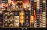 apollo-god-of-the-sun-slot screenshot 250