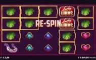 lucky links slot screenshot 250