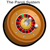 Roulette Systeme Paroli