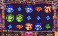 Pumpkin Smash Slot screenshot 250