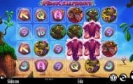 pink-elephants-slot screenshot 250