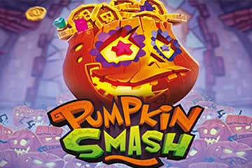 Pumpkin Smash screenshot 1