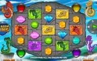Dragon Wins Slot screenshot 250