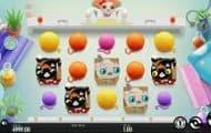 Not Enough Kittens slot screenshot 250