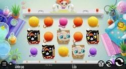Not Enough Kittens screenshot 2