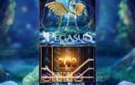 Pegasus Rising Slot screenshot 250