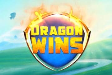 Dragon Wins screenshot 1
