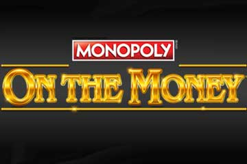Monopoly on the Money screenshot 1